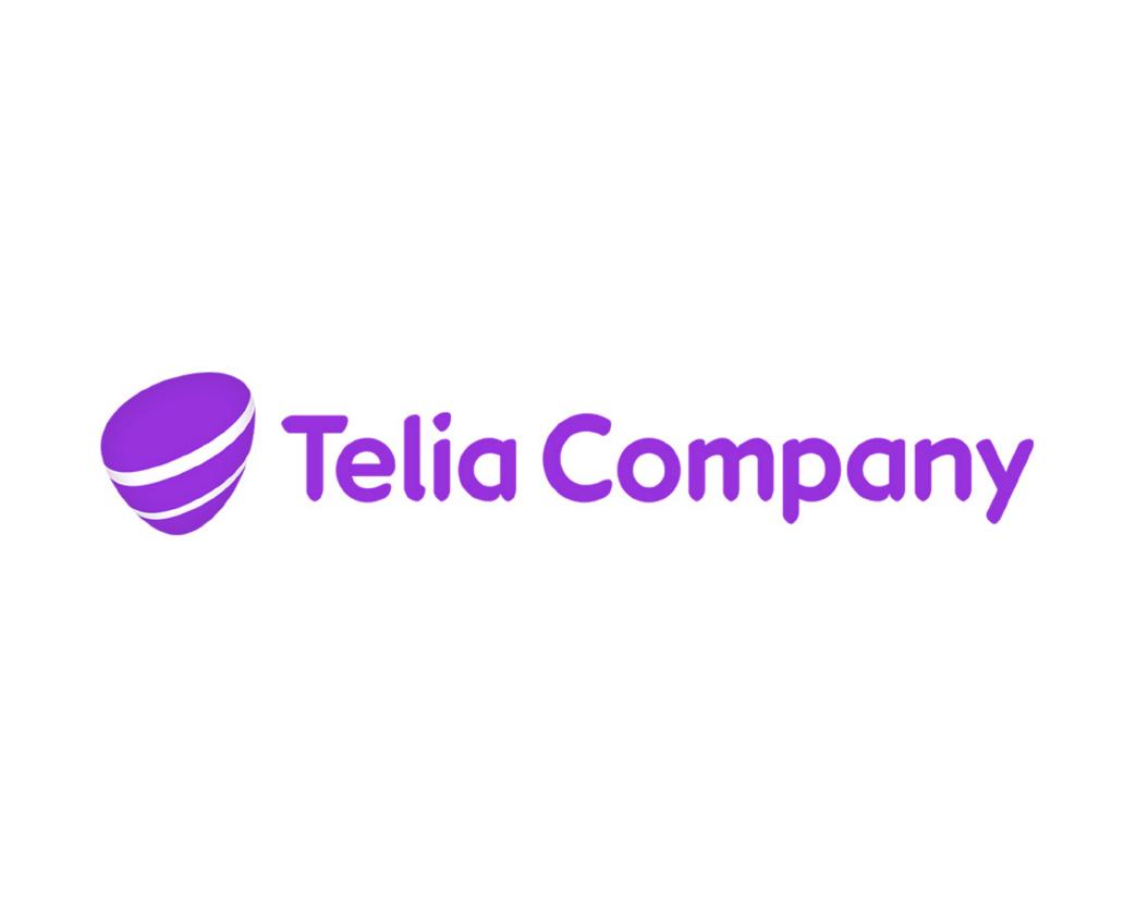 logos_Telia.png