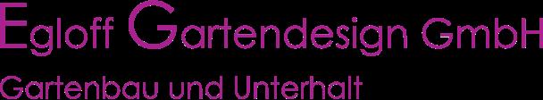 inverse-logotype.png