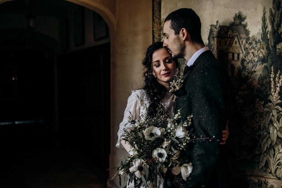 Thyme-Lane-Photography-wedding-ideas-Legacy-49.jpg