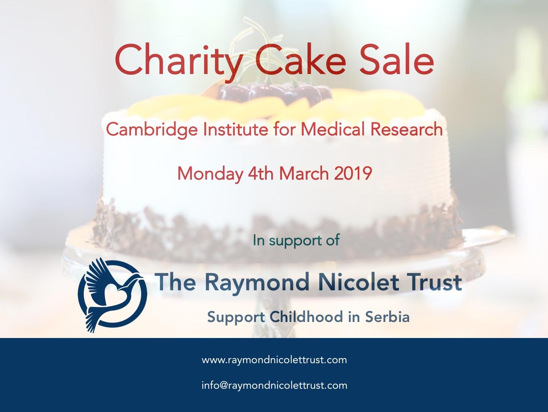 Cake_sale_CIMR_040319.jpg