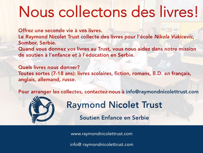 Collecte_livres_poster_2.jpg