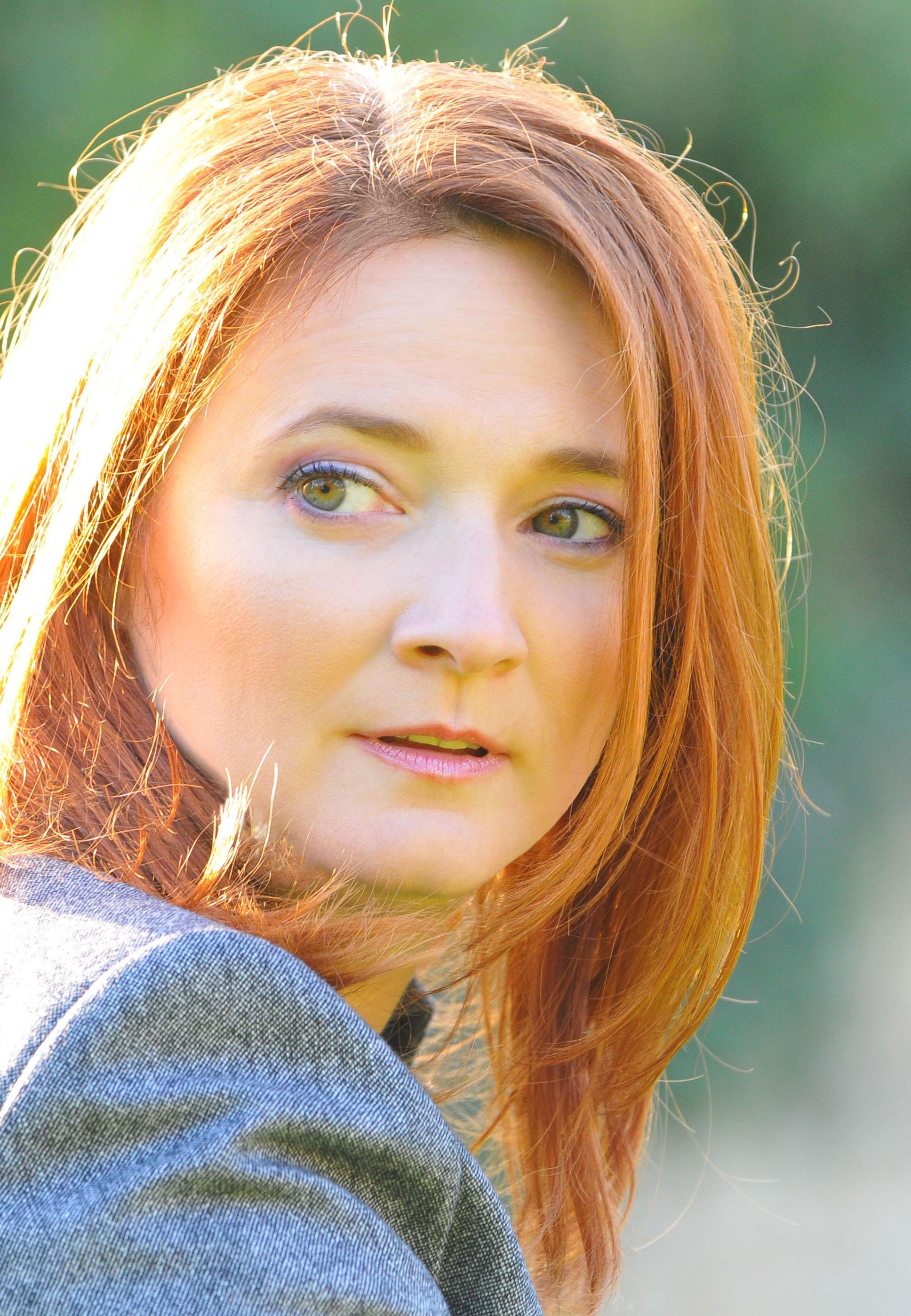 Fabienne Stein.jpg