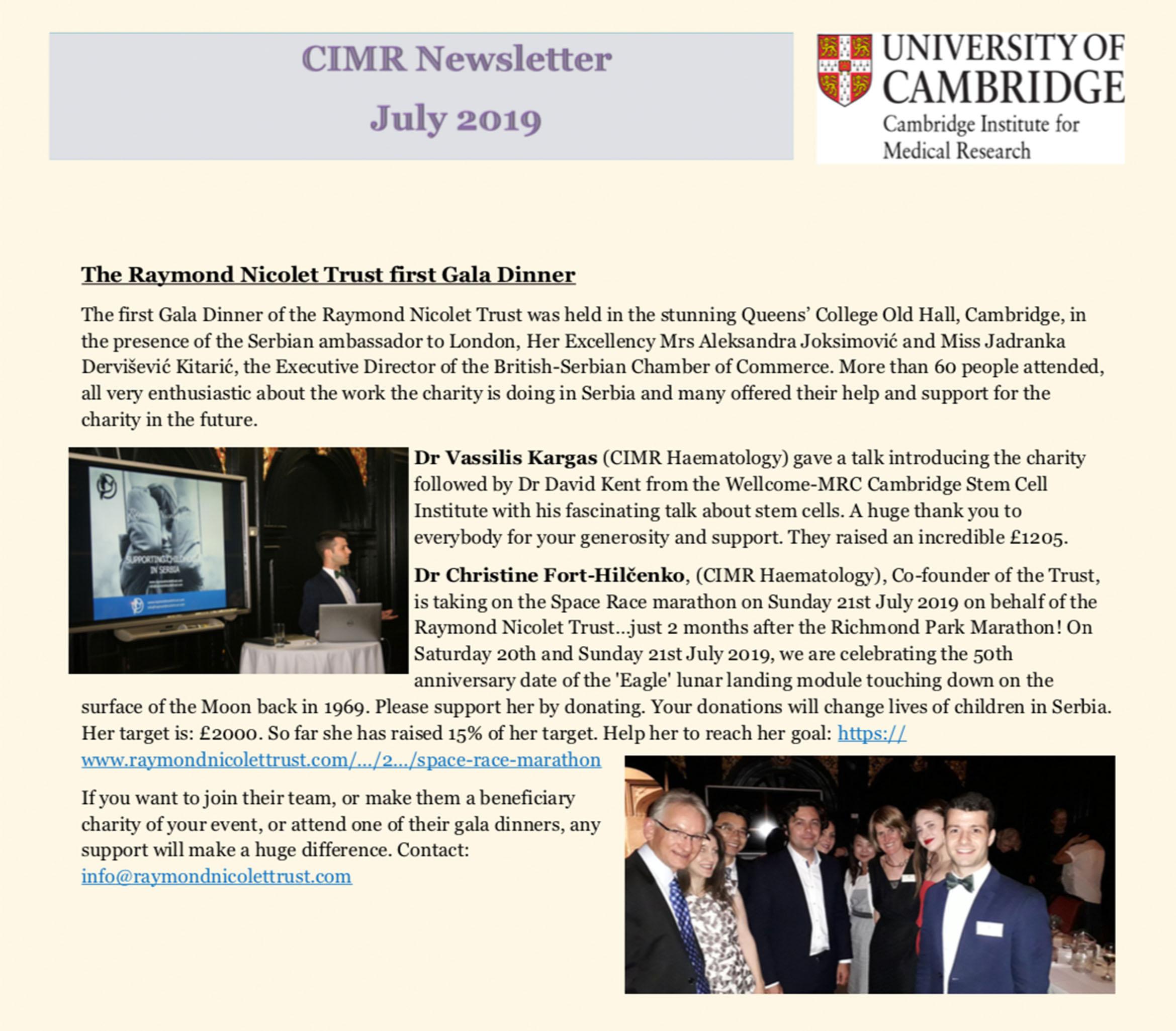 cimr_newsletter_1stjuly2019.jpg