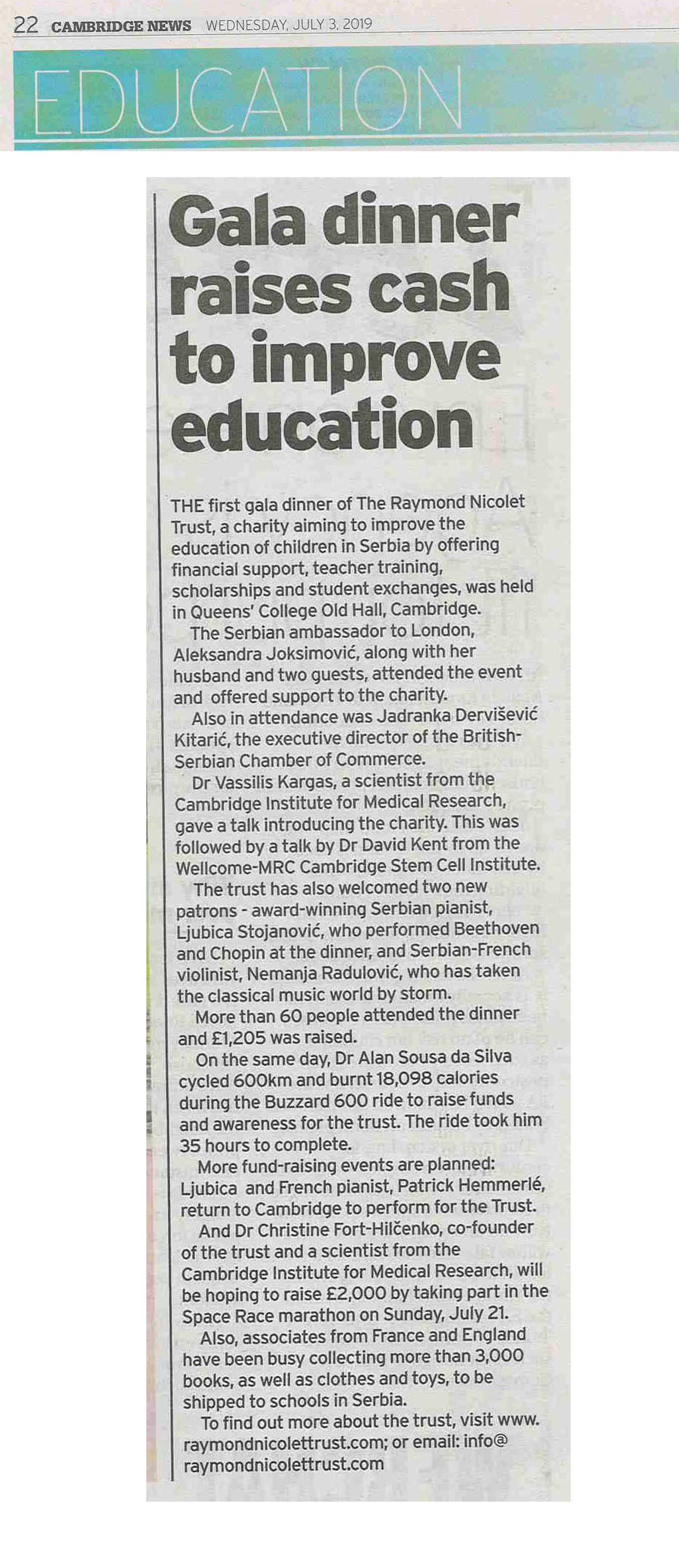cambridge_news_3july2019.jpg