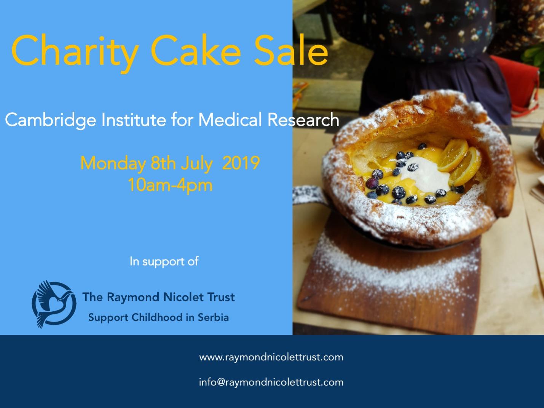cake_sale.jpeg
