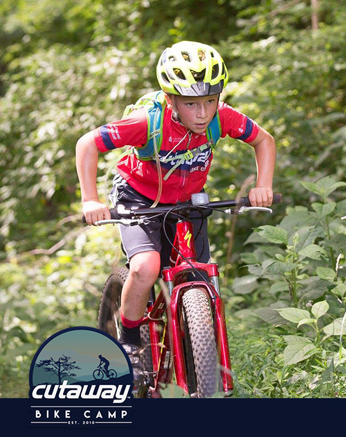 MARYLAND MTB Camps - JUNE 17-21 & JULY 15-19 (DAY CAMPS)AGES: 8 to 14 EXPERIENCE: IntermediateWork with our expert coaches to hone your skills, build confidence, and ride great trails in Montgomery County, Maryland. Based out of South Germantown Recreational Park, this camp introduces riders to some of the best single track in the Mid-Atlantic.