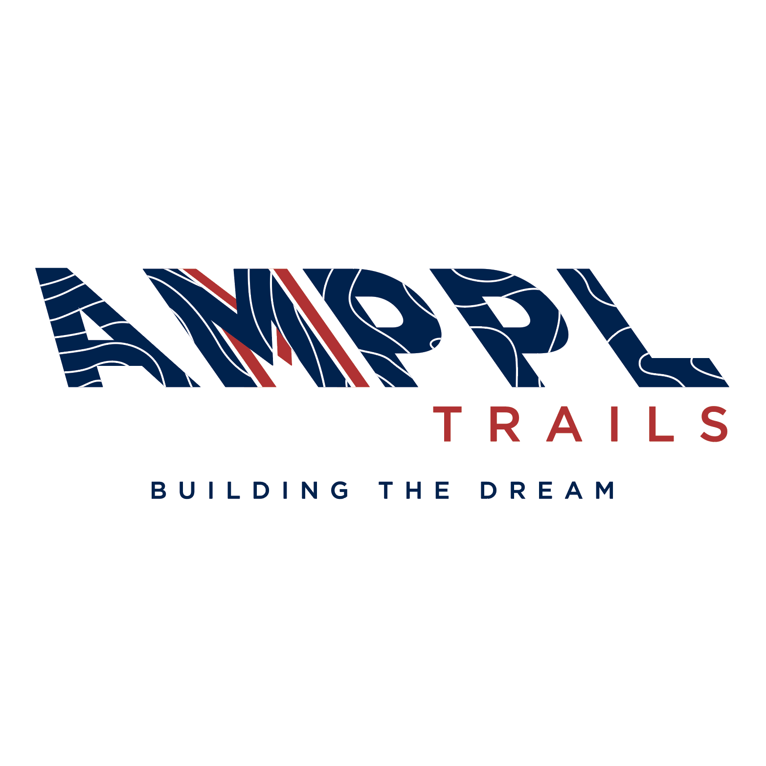 AMPPL_Trails_Logo_Navy_Red.png