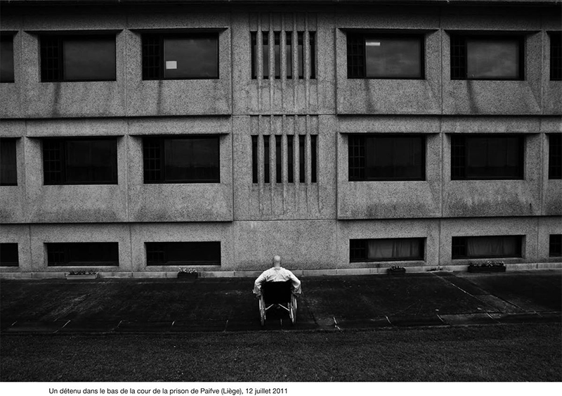 Prisons-Images-Magazine-6-pages-p5-6-Summer-2012.jpg