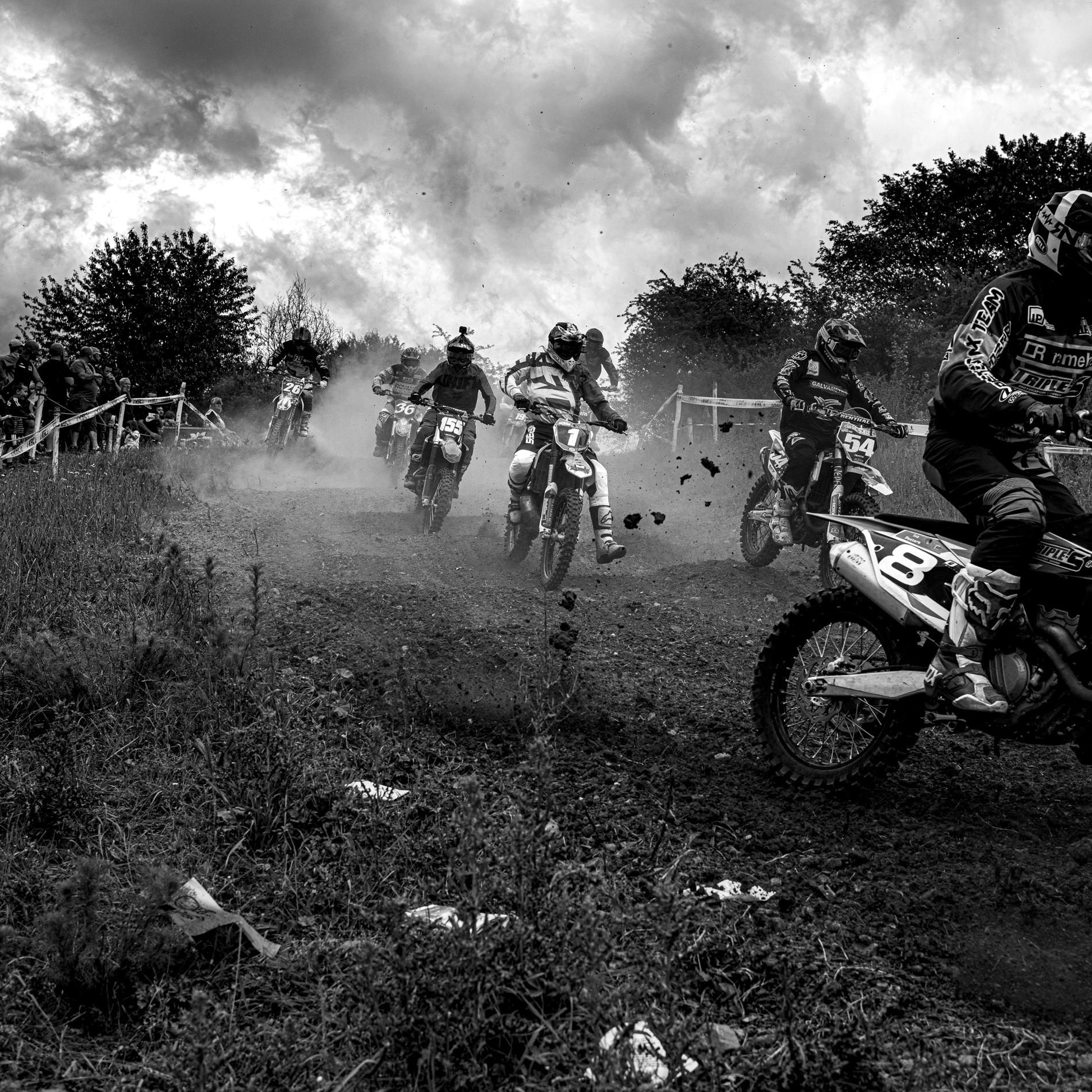 Moto13.jpg