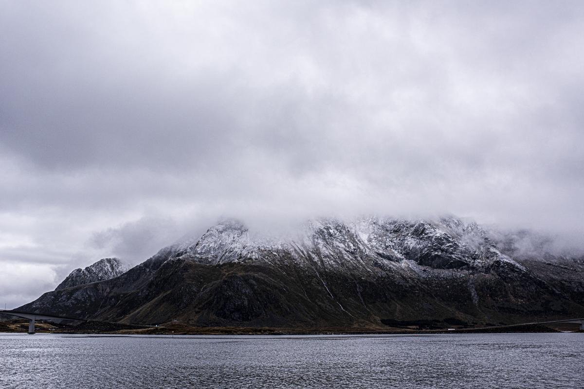 Norway - Part 1 / 2012