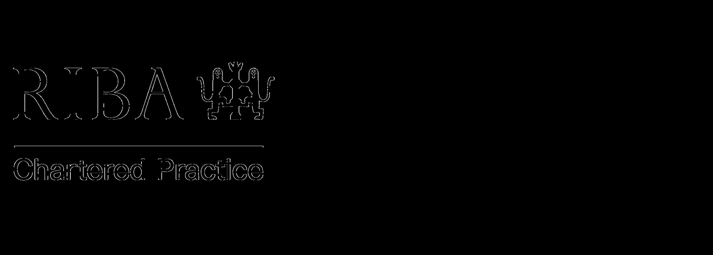 LogosWebsite.png