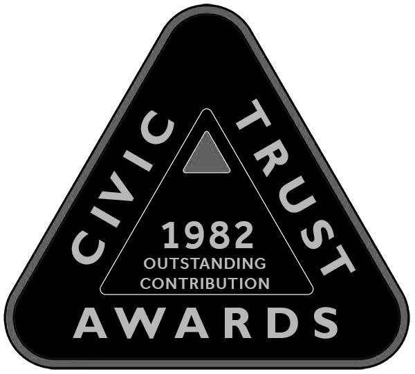 CiviTrust1982.png
