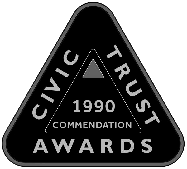 CiviTrust1990.png