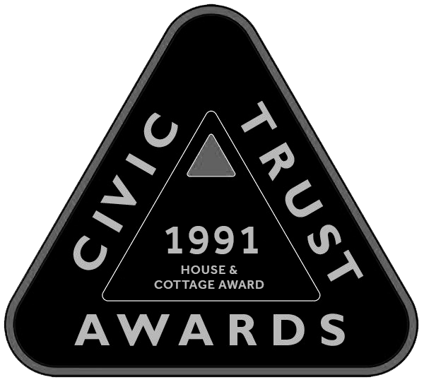 CiviTrust1991.png