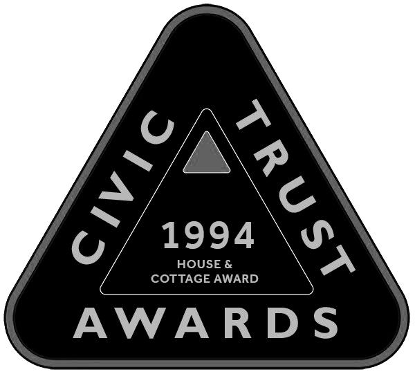 CiviTrust1994.png