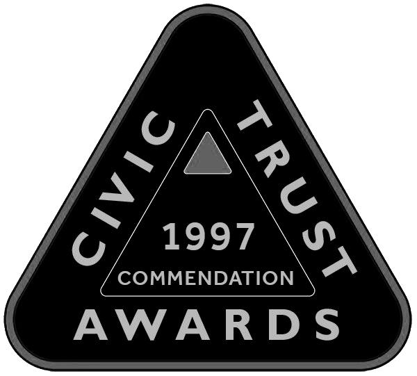 CiviTrust1997.png