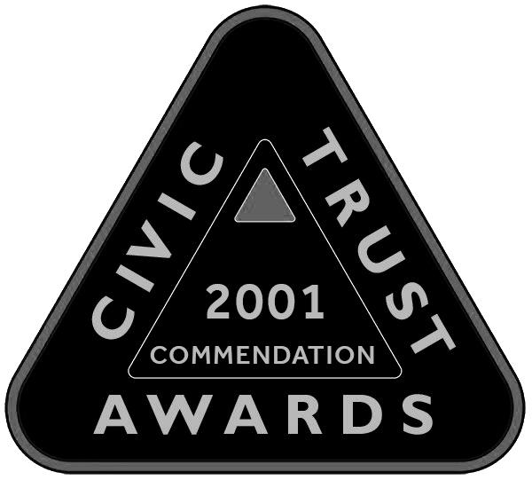 CiviTrust2001.png