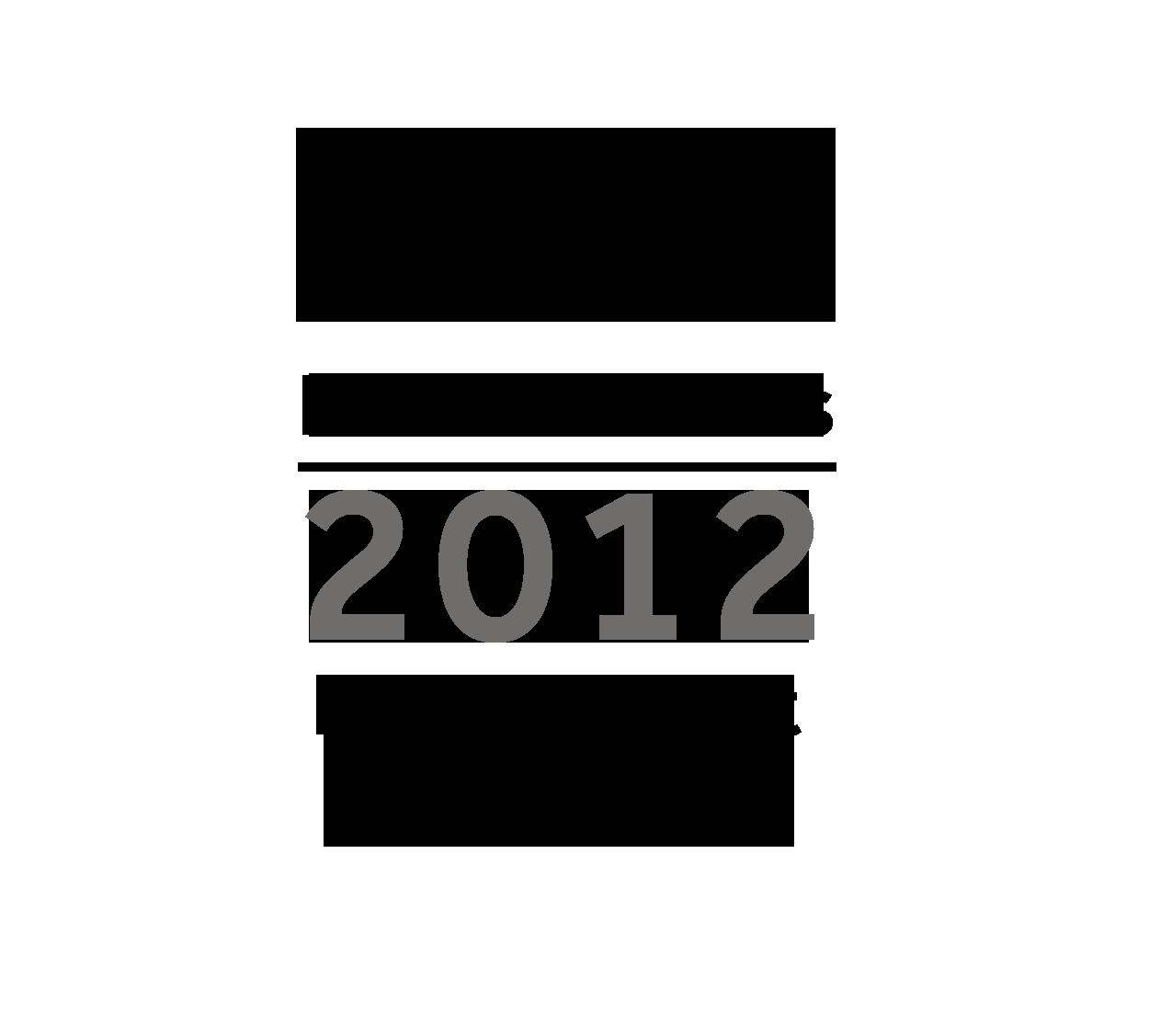 RICS2012.png