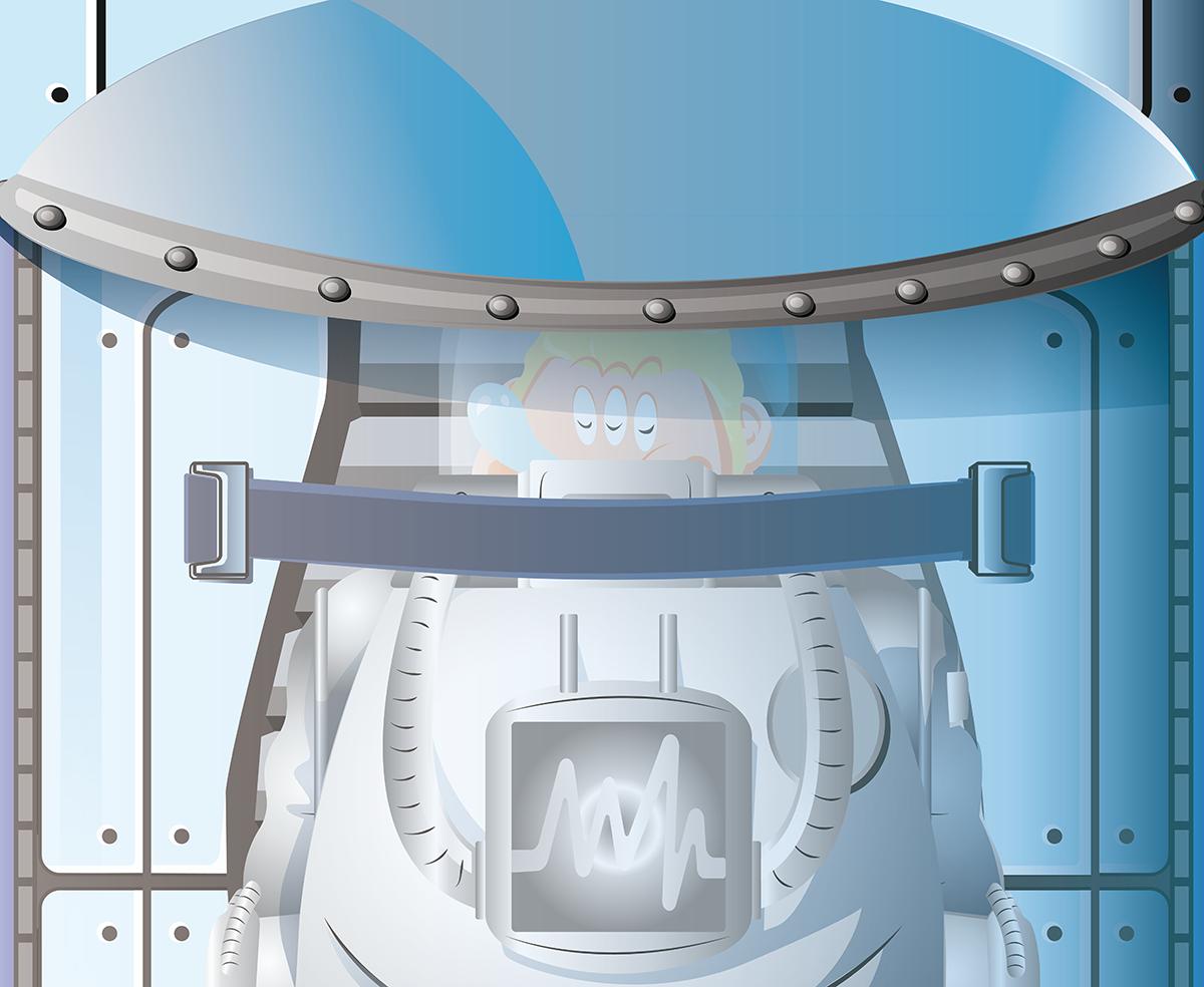 太空舱1100x900.png