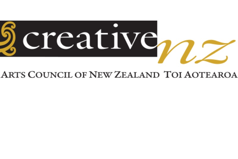 CREATIVE NEW ZEALAND - Produced and hosted a special Māori & Pasifika Salon