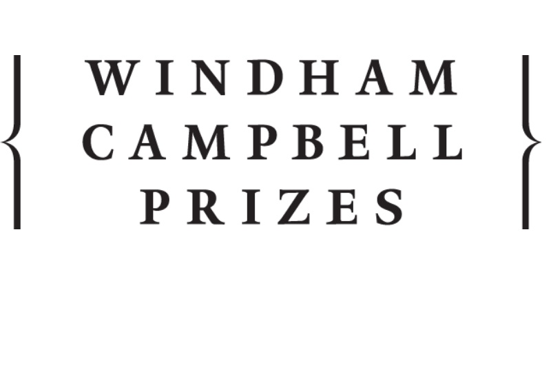 windham campbell - Co-devising 'Live from London!' campaign & event