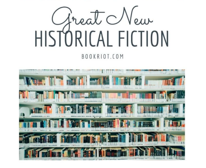 YWBSH on Book Riot
