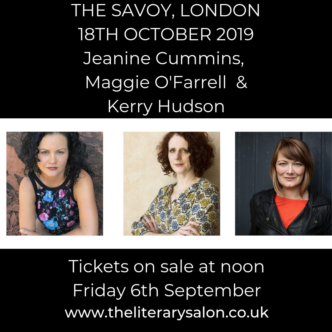 Damian Barr's Literary Salon 18th OCTOBER.png