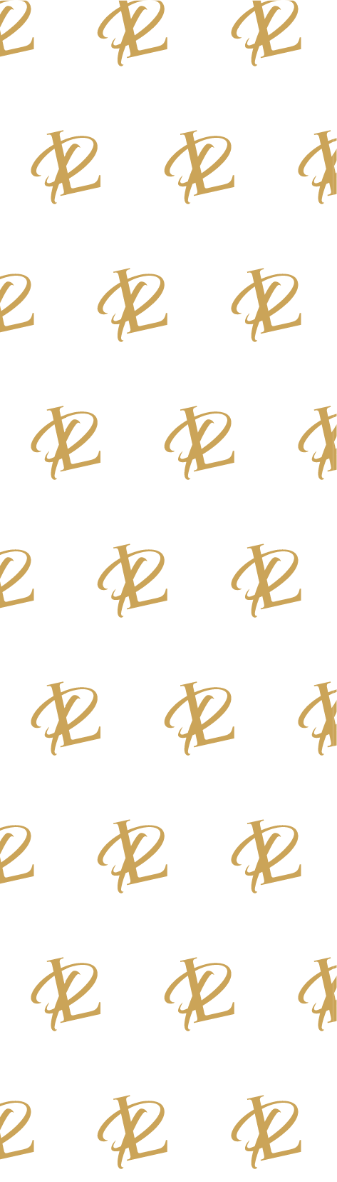Pen-Design_white and gold - repeated LL icon pattern.png