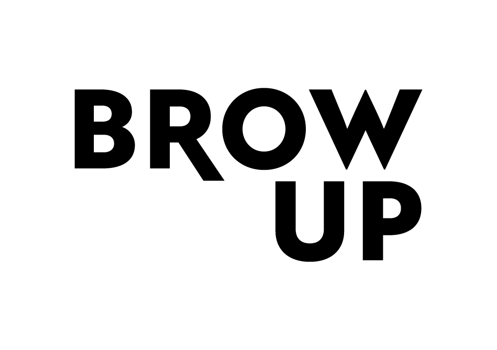 Brow up concept 3