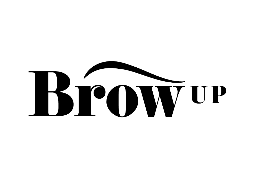 Brow up concept 1