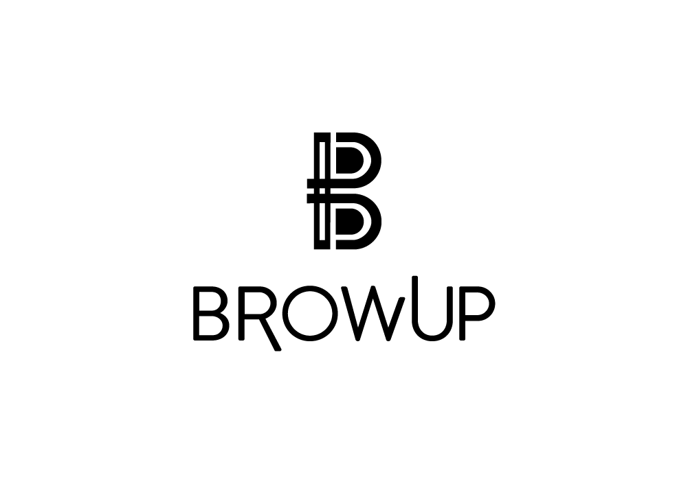 Brow up concept 2