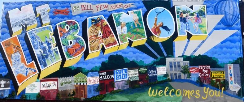 mural-pittsburgh-welcome-to-mt-lebanon-ashley-hodder-2014version-1.jpg