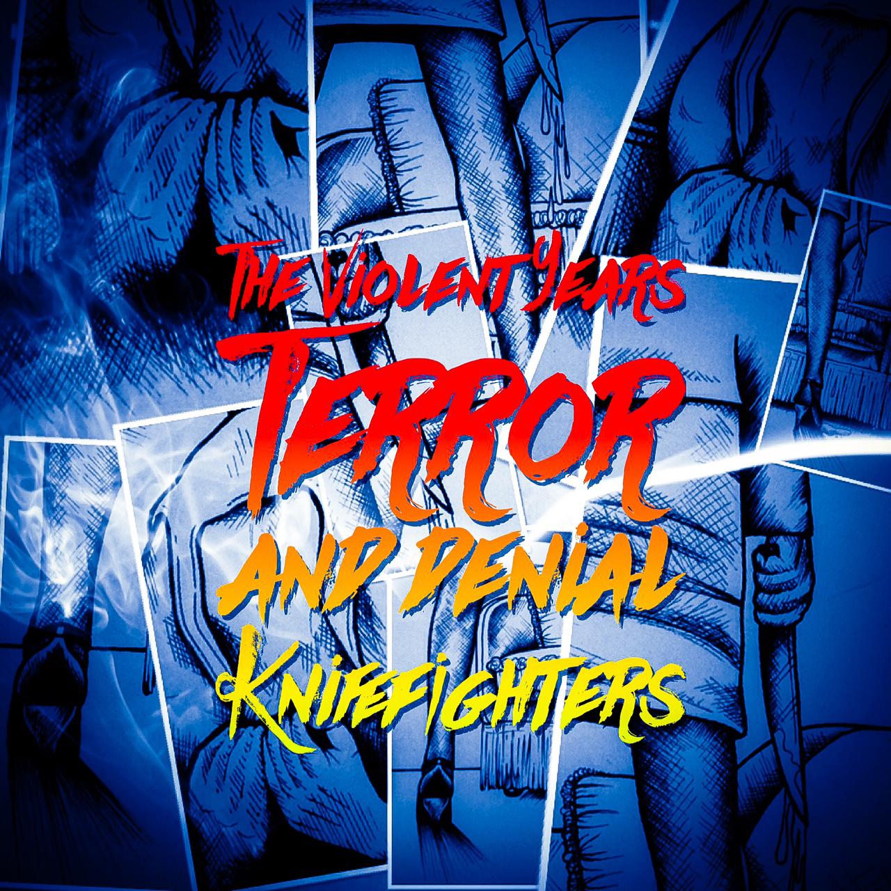 Knife Fighters.jpg