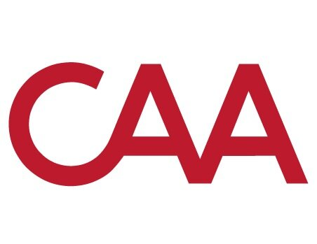CAA_Logo_Red+-+Campus+Recruiting.jpg