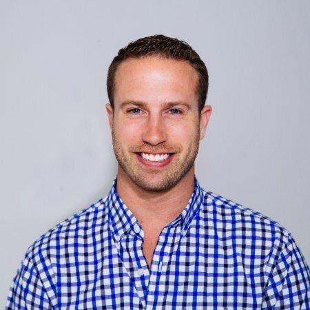 Collin McCarthy - Senior Director of Client Partnerships, Strategic Accounts