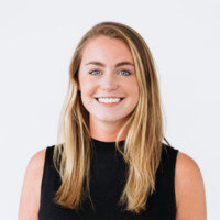Mary Eagan - Director, Talent Acquisition