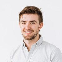 Aidan Meyer - Customer Operations Manager, CRM