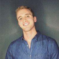 Max goldberg - Manager, NBC News Partnerships and Integrated Marketing