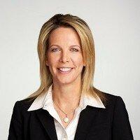 Dawn Rowan - Vice President, Marketing Communications