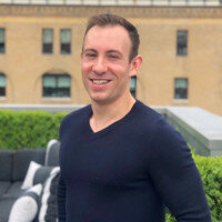 Michael schiavone - Director, Client Solutions Media