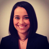 briana soria - Marketing Senior Manager, Sun Chips