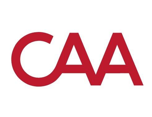 CAA_Logo_Red+-+Campus+Recruiting.jpg