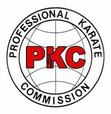pkc logo.jpeg