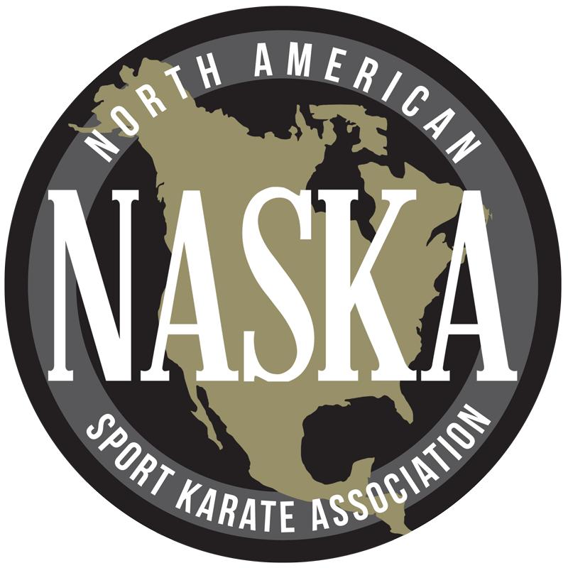 Naska_Logo.png