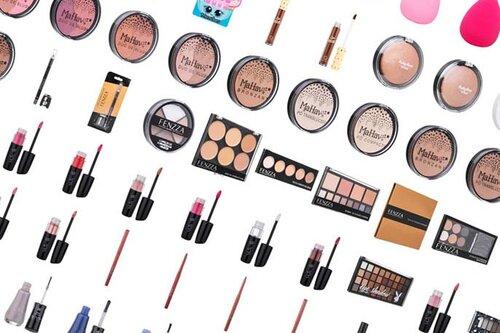 grandes_volumes_cosmeticos.jpg