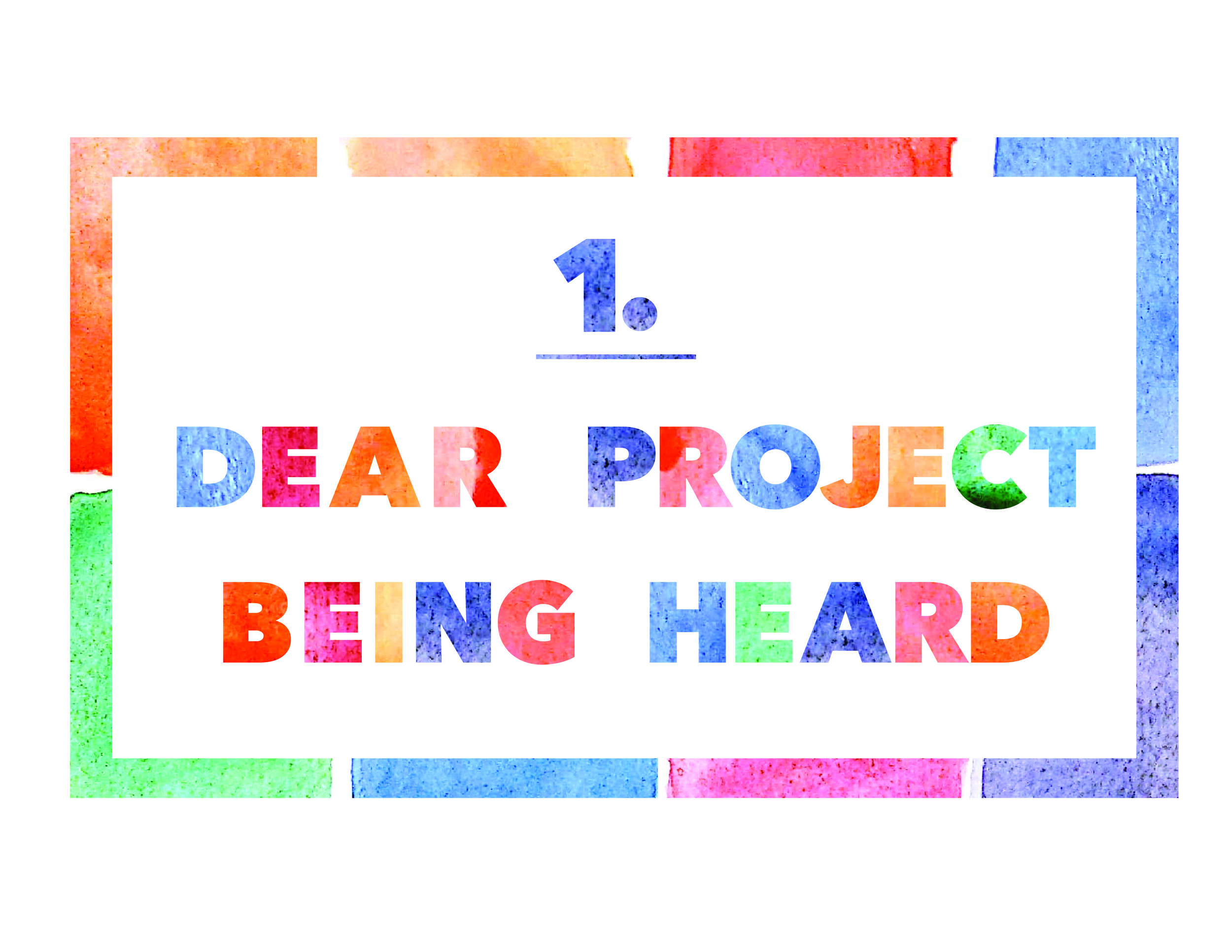 1.Dear_PBH-19.jpg