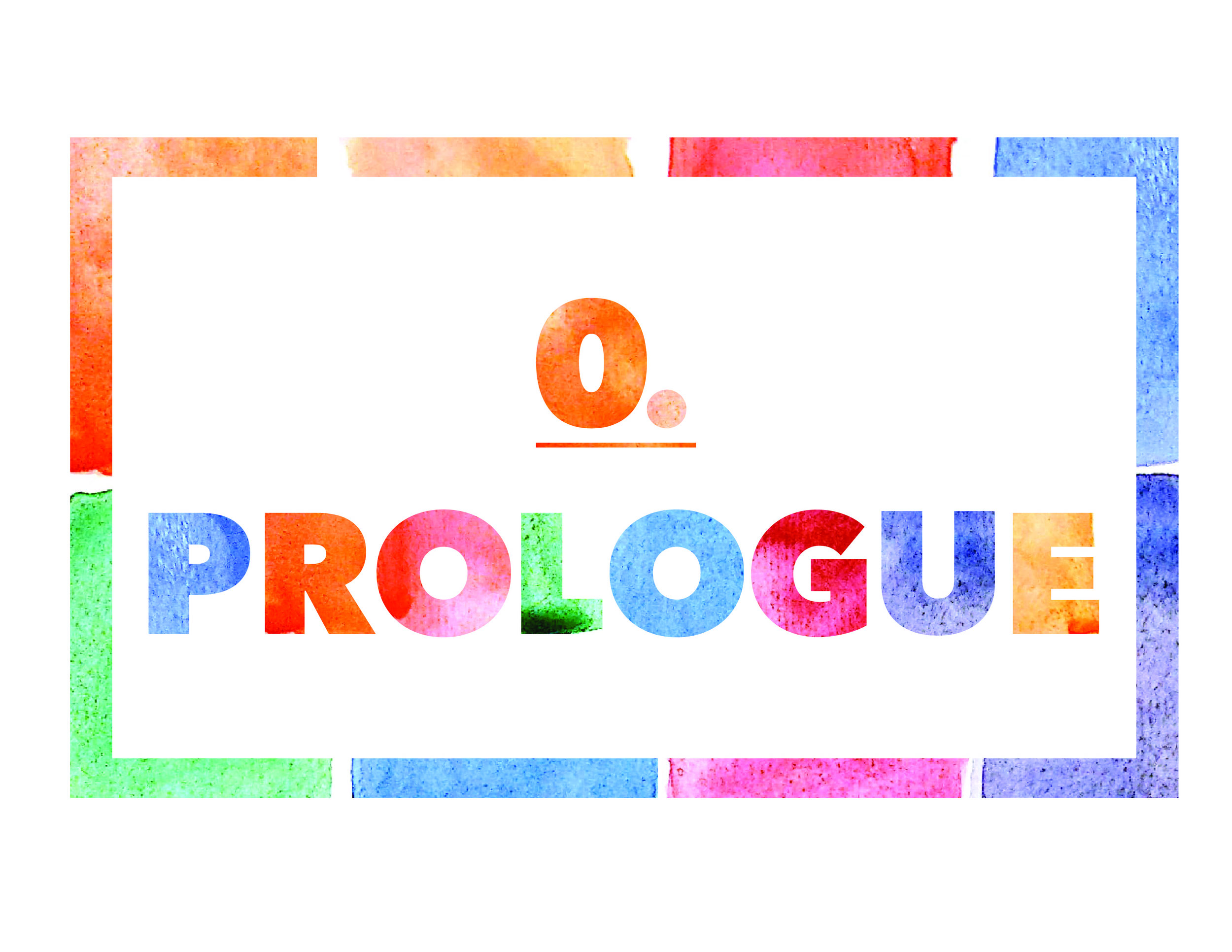 0.PROLOGUE-18.jpg