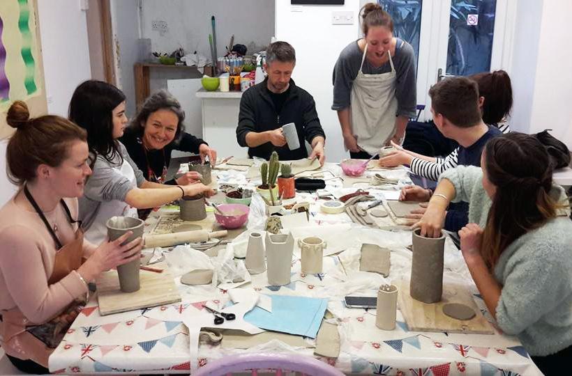 vase workshop.jpg