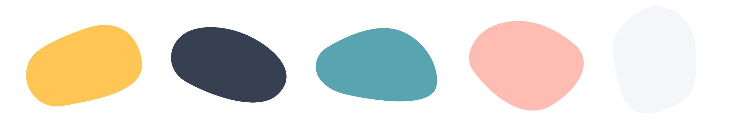 colour spots.jpg