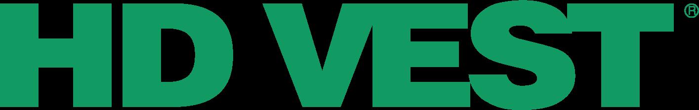 HD Vest Logo@2x.png